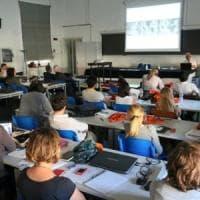 Diploma-laurea, 25mila educatori professionali rischiano di non esercitare più