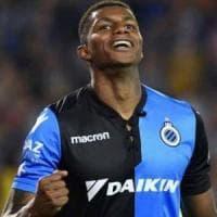 Lazio, Caicedo può andare in Turchia. Tare stringe per Wesley