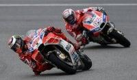 A Misano prende il via il raduno mondiale delle Ducati