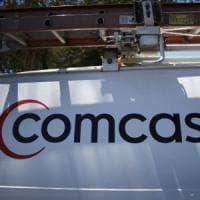 21st Century Fox, Comcast rinuncia all'offerta e spiana la strada a Disney