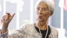 Fmi, nuovo monito: Misure governo non sostenibili per debito. Introdurre salario minimo