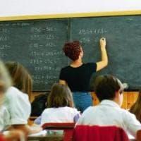Schiaffo a uno studente, condannata prof di matematica