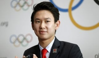 Pattinaggio sotto shock: ucciso a coltellate Denis Ten, fu bronzo a Sochi 2014