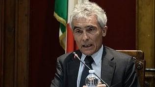 """Dl Dignità, Boeri: """"Il ministero sapeva che sarebbero scesi gli occupati. Di Maio ha perso il contatto con la crosta terrestre"""""""
