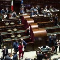 Parlamento, eletti gli 8 membri laici del Csm. Scelto anche un giudice costituzionale