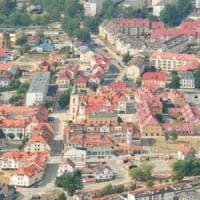 Terremoto in Polonia di magnitudo 5,0