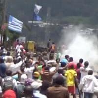 Camerun, uccisioni, distruzione e abusi sui civili nelle regioni anglofone