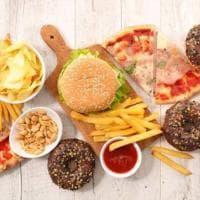 Non ci crederete, ma anche il cibo spazzatura ha la sua giornata mondiale!