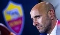 ''Serviva una rivoluzione''  Test:  solo 1-1 con Avellino
