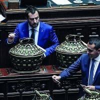Cdp, Governo e maggioranza trovano l'accordo: Fabrizio Palermo in pole come nuovo ad
