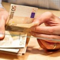 Microcredito sociale, boom di domande e finanziamenti