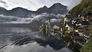 Austria: il Paese più ospitale