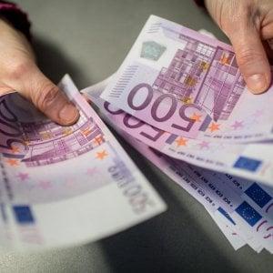La politica dilaga nelle Casse di risparmio tedesche. Ecco perché Berlino le ha protette dalla Vigilanza unica