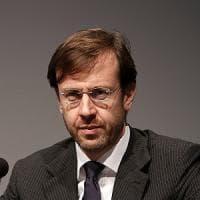 Chi è Fabrizio Palermo, nuovo ad di Cassa Depositi e Prestiti