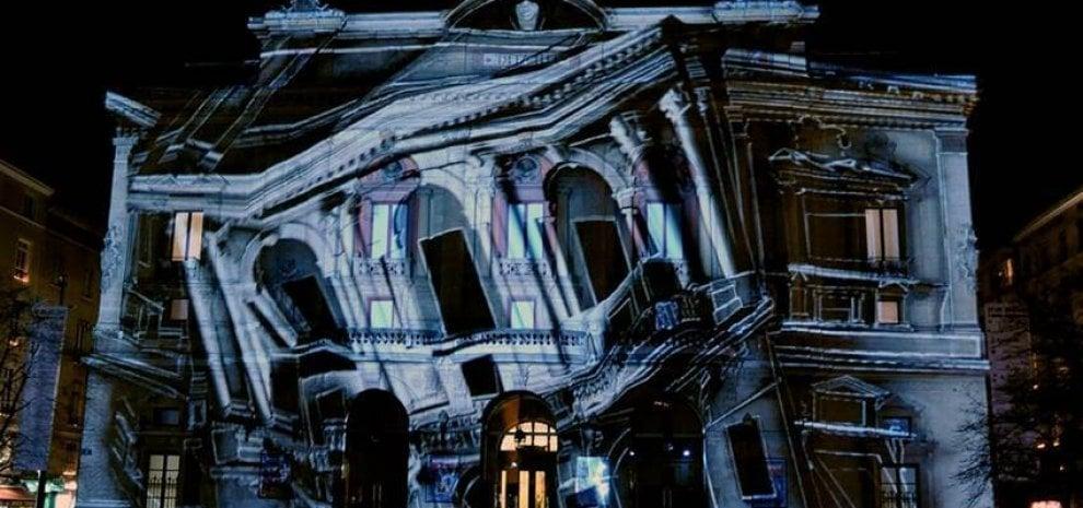 'Videocittà', Roma aperta: la rassegna tra cinema, moda e arte invade la Capitale