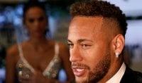 Roma prende Malcom Neymar: ''Resto al Psg''