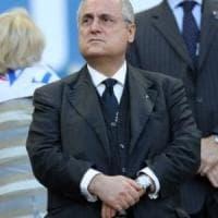 Lazio, cessione Felipe Anderson; accuse dal Santos: