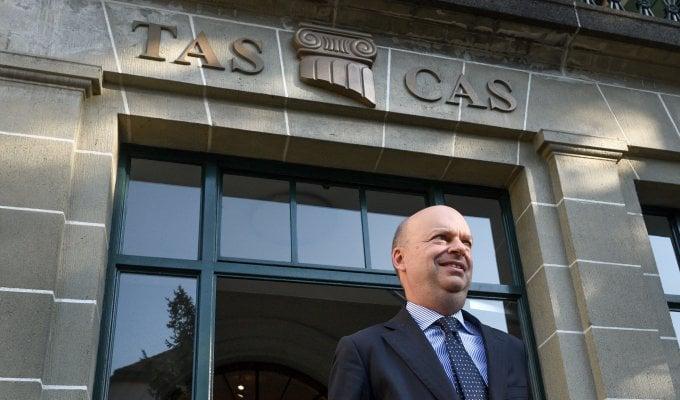 ''Vittoria a Tas è primo passo per ricostruzione''