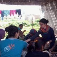 Marche, una nuova casa famiglia a 50 anni dalla nascita della Comunità