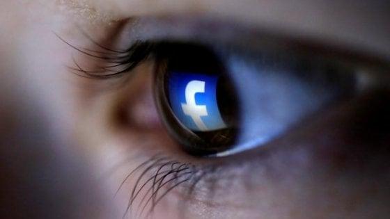 Facebook potrà bloccare direttamente i profili di chi ha meno di 13 anni