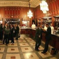 Decreto dignità, anche i lavoratori della buvette di Montecitorio rischiano il posto