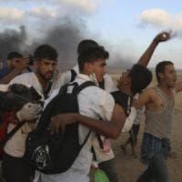Medio Oriente, Hamas annuncia il cessate il fuoco con Israele dopo gli scontri sul confine