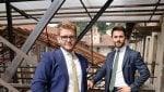 L'abito italiano su misura on line: Lanieri, la startup premiata da Altagamma