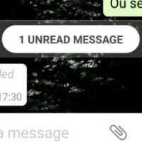 WhatsApp, i messaggi non si potranno inoltrare a più di 20 contatti per