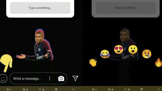 Instagram ti dirà quando i tuoi contatti sono online. Per messaggiarli meglio