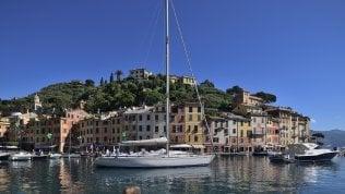 Vacanze, luglio fuori casa per 19 milioni di italiani
