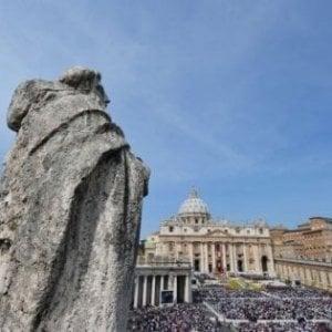 Vatileaks 2, il gip di Roma archivia l