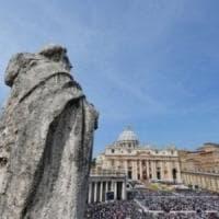 Vatileaks 2, il gip di Roma archivia l'indagine