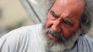 Addio a Jachino, l'uomo della mattanza: Favignana perde l'ultimo raìs