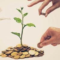 Banca Etica, Il 5 per mille per lo sviluppo del nonprofit: presentato in