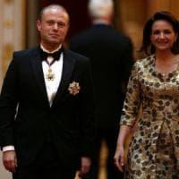 Malta, scagionato Muscat nell'inchiesta aperta sulle rivelazioni di Daphne Caruana Galizia