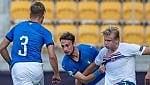 Europei U19, all'Italia basta pari.1-1 con la Norvegia: è semifinale