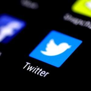 """Usa, la giornalista Premio Pulitzer lascia Twitter: """"Or"""
