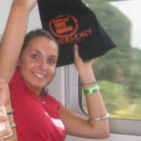 Borse di studio nel ricordo di Valeria Solesin, la ricercatrice uccisa al Bataclan