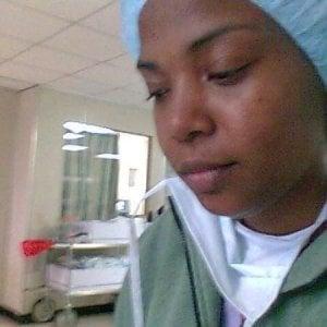 Sanità, cresce il numero degli infermieri immigrati negli ospedali italiani