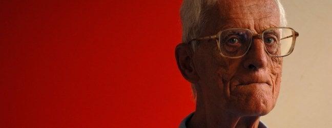 """Eugenio Borgna: """"Per abbattere i muri riscopriamo la speranza"""""""