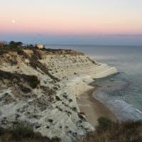 Mare & social: è siciliana la spiagga regina di Instagram