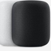 HomePod, presto lo speaker di Apple farà anche telefonate
