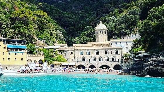 Il mare più social: da Agrigento alla RIviera di Levante, le spiagge regine di Instagram