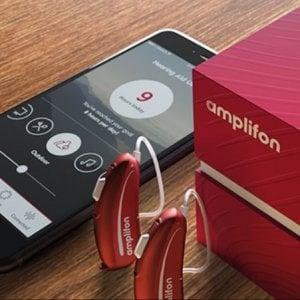 Amplifon punta su Spagna e America Latina: acquisizione da mezzo miliardo