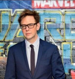 Star di Hollywood a sostegno di James Gunn, regista dei Guardiani