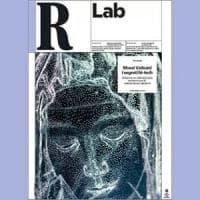 RLab, i segreti (hi-tech) dei Musei Vaticani