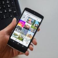 Disservizi telefonici e tv premium, ecco i nuovi indennizzi dovuti agli utenti