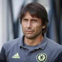 Il Milan contatta Conte, Bonucci torna alla Juve. Malcom beffa la Roma e firma con il Barcellona. Monchi: