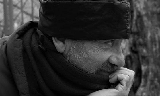 """Il poeta Franco Arminio e il festival Altura: """"Vi voglio al mio paese"""""""