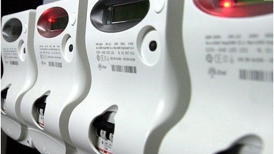 Placet e Mercato libero: sulla bolletta di luce e gas risparmi per oltre i 660 euro